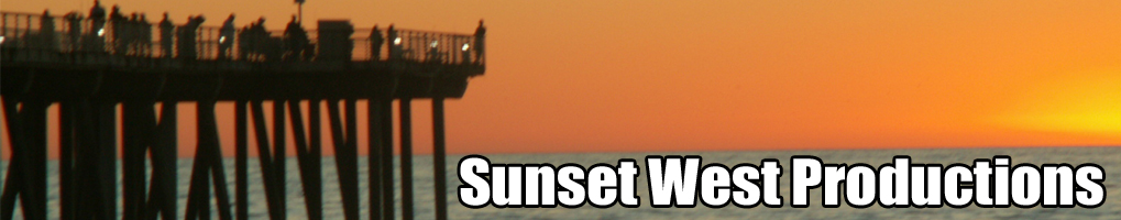 Sunset West Productions